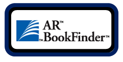 Accelerated Reader Book Finder